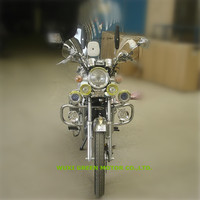 moto cross lifan engine China motorcycle cruiser