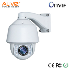 2014 New Arrival ! Professional 1.3.Megapixel IP PTZ Camera IP, stainless explosion proof ip ptz camera