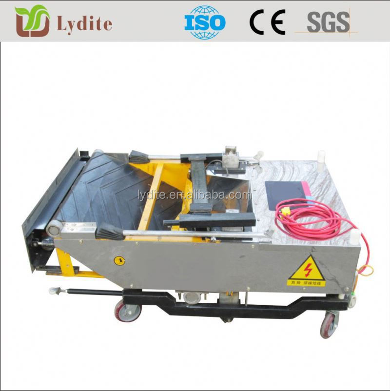 plaster machine for sale