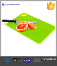 square chopping block/Polyethylene Cutting Board/polyethylene filler board