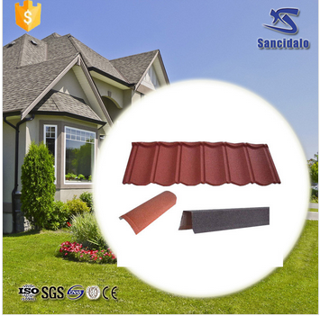 2015 New best price asphalt shingles roofing tiles ,flat roof tiles