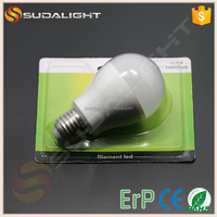 Dimmable Auto Lighting System 1157 led bulb