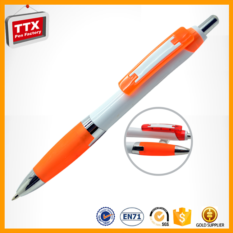 stationery germany cheap plastic ball pen
