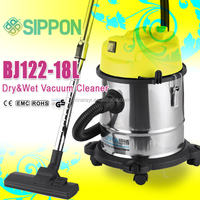Home Appliance vacuum cleaner