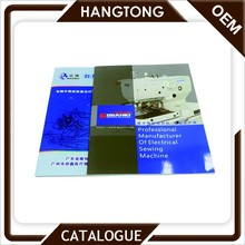 koyo bearing product catalogue book printing