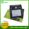 SMD LED Outdoor Solar Powered Waterproof