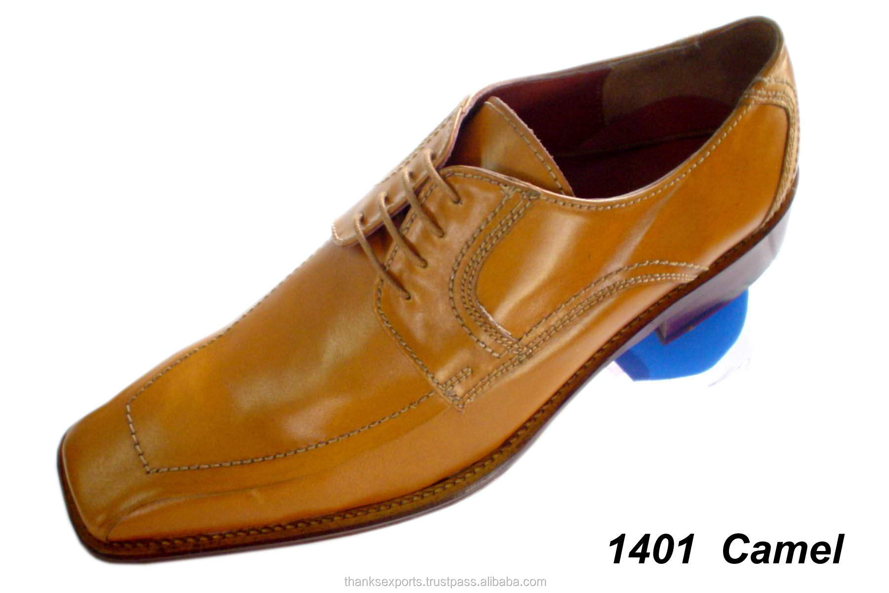 LJ680 Amarica Latest fashion 2015-16 New hot selling dress shoes for boys