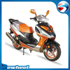 Bewheel 2016 new cheap chinese gas scooter 150cc motorcycles