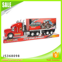 wholesale toy tanker truck 2016