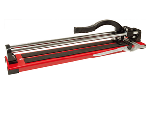 Professional Hand Tile Cutter, Ceramic tile cutter, Manual tile cutter