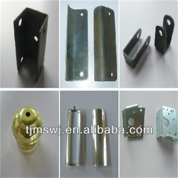Various Quality OEM Automotive or Motorcycle stamping part of PROFESSIONAL MANUFACTURER