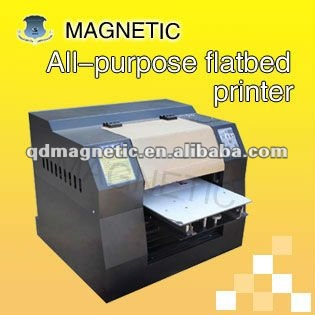 magnetic inkjet practical economical oem a4 printer