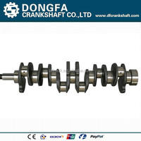 cheap price China made quality car accessories for crankshaft rebuilders