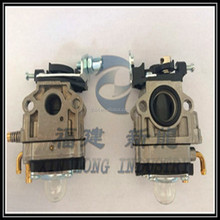 Carburetor Carb Fits 2Cycle 43cc(40-5) 49cc(44-5) Pocket Mini Bike Off Road
