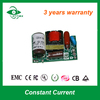 China supply Constant Current isolated 12W led tube driver ul approved