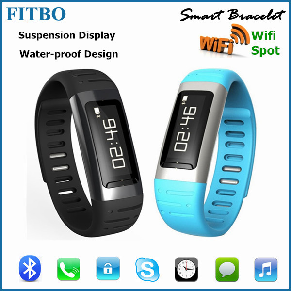 Popular FTBO mobile phone watch oem for Galaxy S5 S4 Note 4 Note3