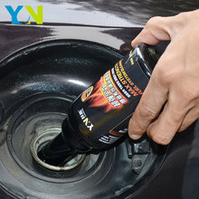 Car Carb And Choke Cleaner Fuel Injection Cleaner heat fuel additive