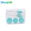 /product-detail/cheap-6pcs-plastic-cosmetics-packaging-toiletry-kit-makeup-travel-bottle-set-60649075998.html