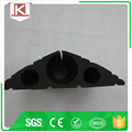 cable protector guard car run over made in China Trade Assurance