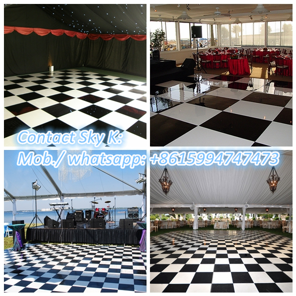 scandinavian furniture used dance floor for sale