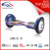 warehouse hoverboard for cheap price with high quality made in China