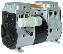electrical and electronic automation equipment piston air compressor pump