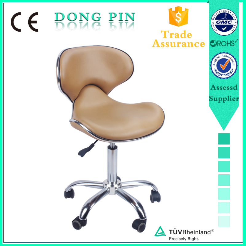 beauty salon hydraulic master chair beauty stool