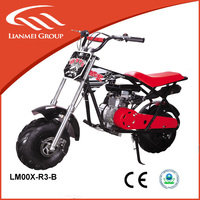 79cc moto for adults with CE single cyclinder sale very hot