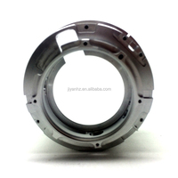 HD digital camera spare parts of Camera lenses for Nikon or other brands