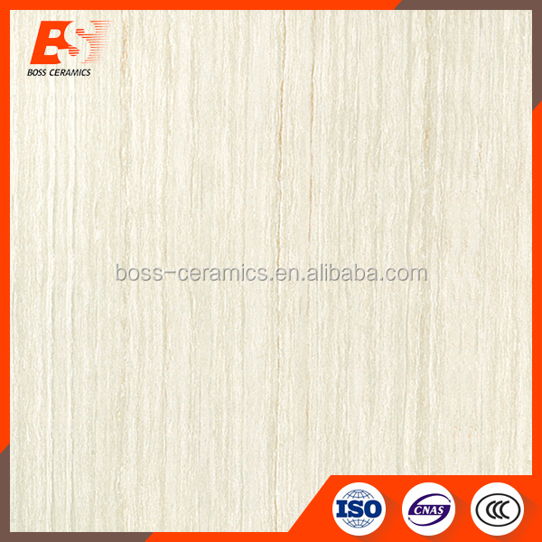 China floor tiles/60x60 floor tiles best selling products in america 2016