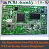 led pcba security pcba door control system oem pcba aluminum base pcb assembly