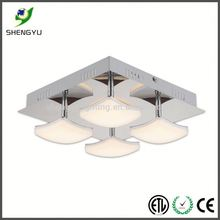 modern indoor special design led ceiling light www sex.photos com