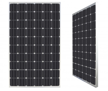 Low Price 1640*992*40mm 240w 250w 260w 270w solar panel/module Sold On Alibaba