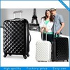luggage for kids hard top wheeled cabin luggage