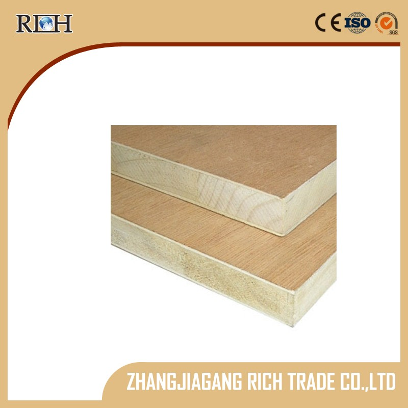 made in china new product lightweight wall supplier/lightweight block board for building