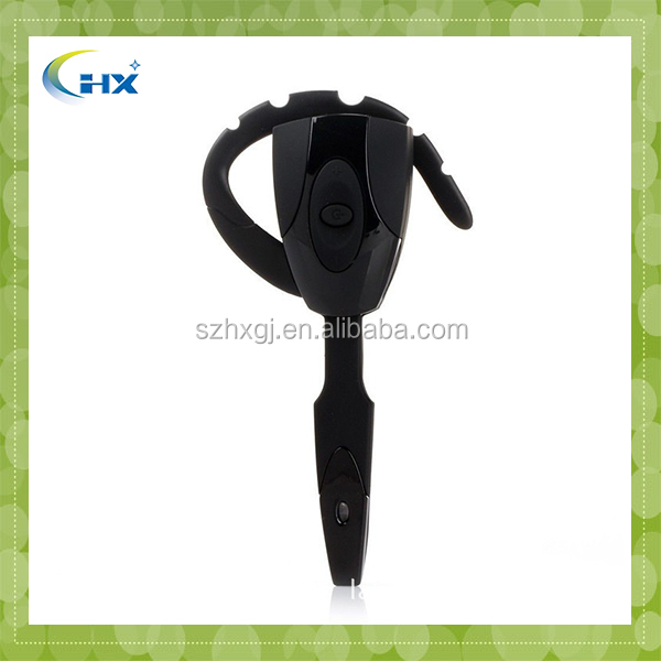 Electrical effectual unique original pattern heated earmuff earphone as a thoughtful Noise Cancelling