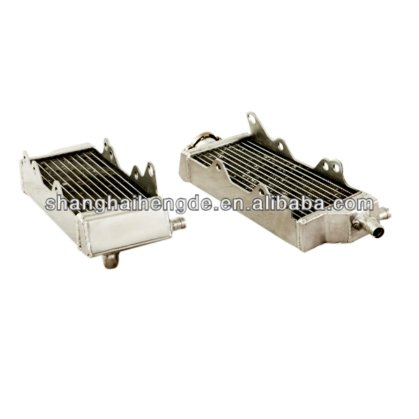 Special price radiators For BMW E36 1992-1999 radiator top tank