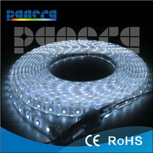 40m Long Length Led Strip Lights