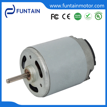 12v dc motor high torque low rpm for sale buy 12v dc for Low rpm electric motor for rotisserie