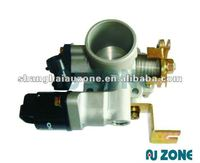 throttle body for Tata 0.7L