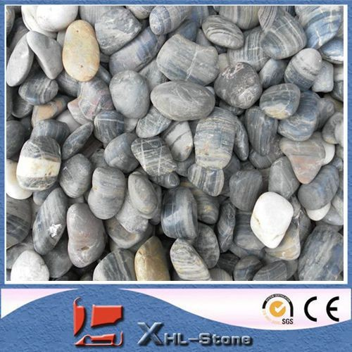 High Quality Cheap River Stone Pebbles Landscape Stone