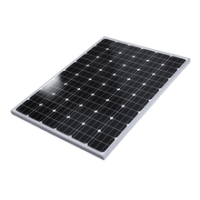 Competitive price Solar panel 300W factory wholesale