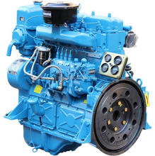 Chinese Nantong Small Marine Diesel inboard boat engines for sale