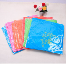 Wholesale Flying Chinese Sky Lanterns, Kongming Lantern Flying Wishing Lamp