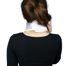 Manufacture of Rigid Hard cervical collar Cervical traction device medical neck collar for neck brace