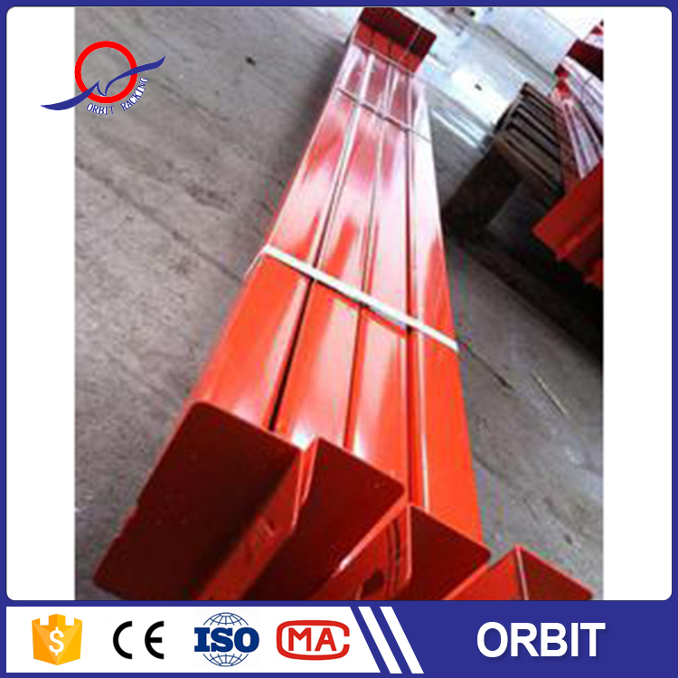alibaba china factory direct cantilever beam