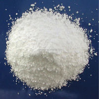Hot export sales chemical Calcium Chloride Dihydrate Food Grade
