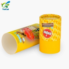 pringle paper can wholesale