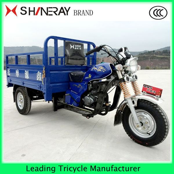 alibaba China supplier factory OEM CHEAP MODEL MOTORCYCLE TRIKES