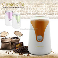 Revel Wet and Dry Coffee Spice Grinder